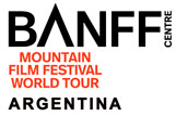 Banff Argentina